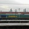 66613 - Doncaster - 23 Feb 2011