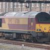 67016 - Doncaster - 23 Feb 2011