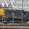 08669 Bob Machin - Doncaster - 23 Feb 2011