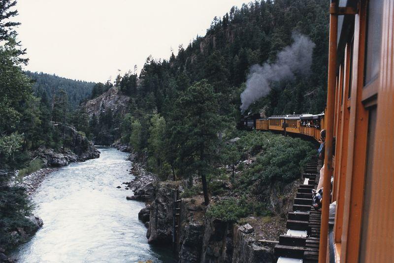 Durango&Silverton_RR-38