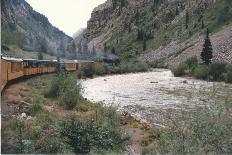Durango&Silverton_RR-09
