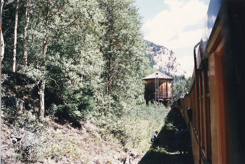Durango&Silverton_RR-22