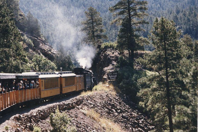 Durango&Silverton_RR-12