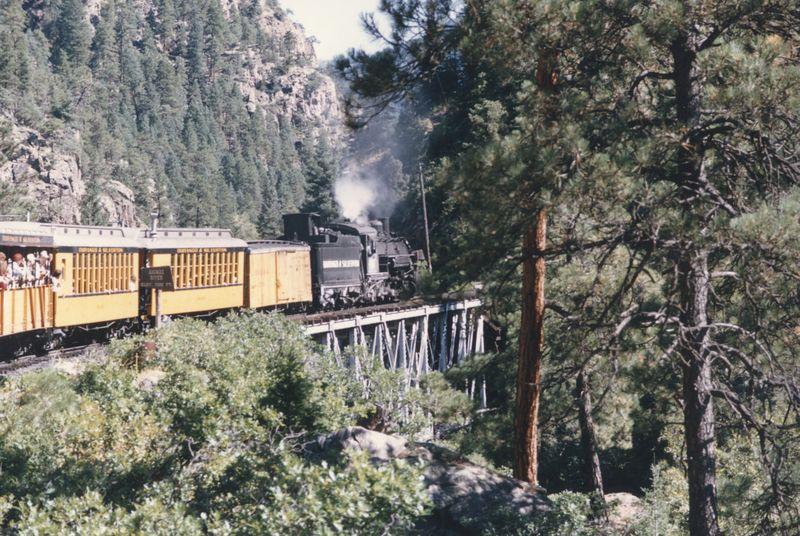 Durango&Silverton_RR-15