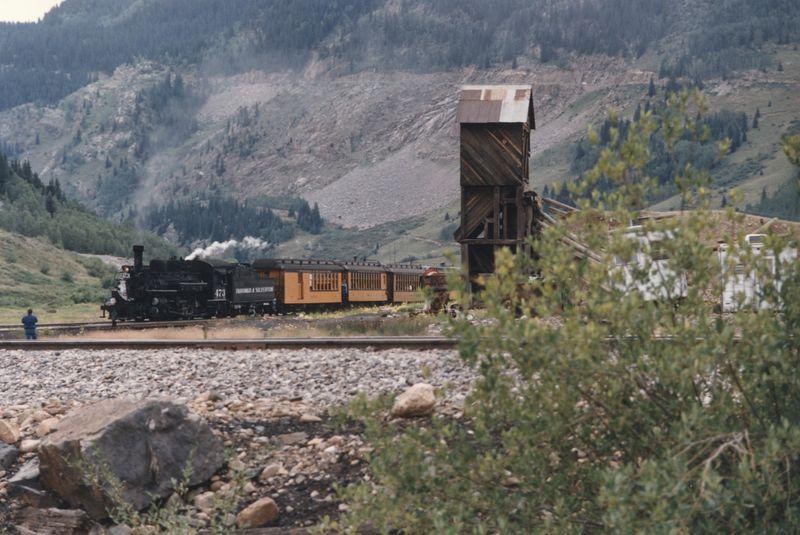 Durango&Silverton_RR-27
