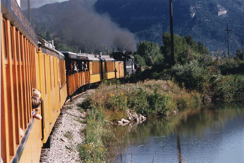 Durango&Silverton_RR-11