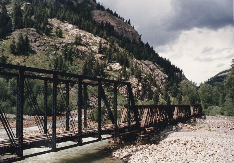 Durango&Silverton_RR-37