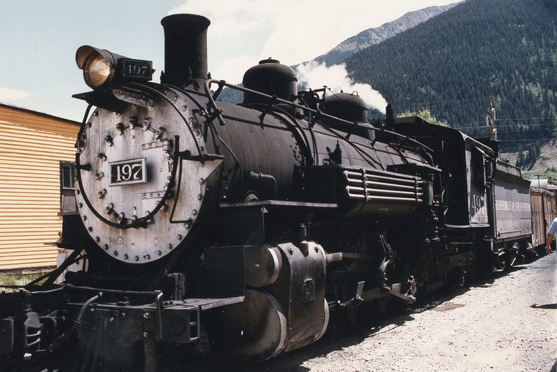 Durango&Silverton_RR-29