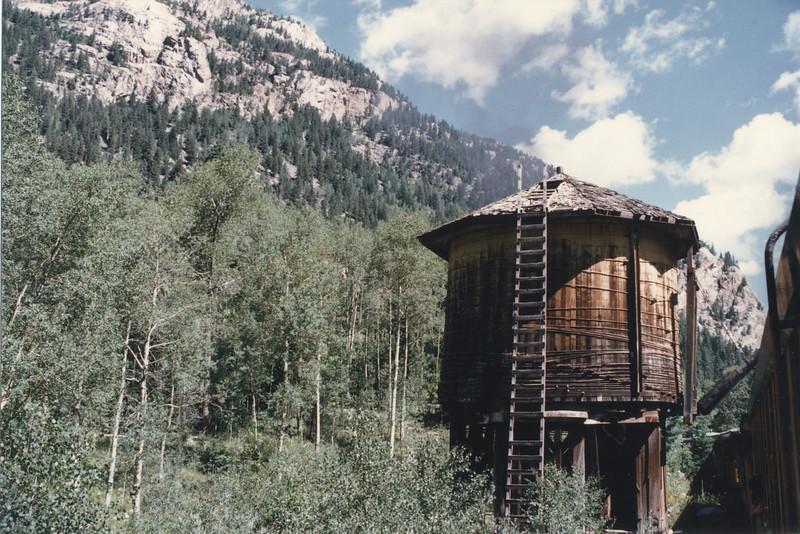 Durango&Silverton_RR-23