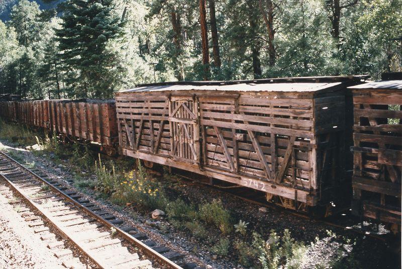 Durango&Silverton_RR-16
