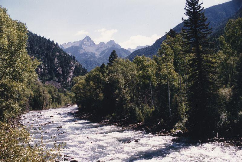 Durango&Silverton_RR-20