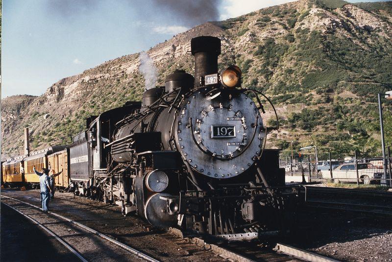 Durango&Silverton_RR-02