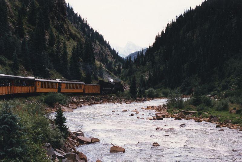 Durango&Silverton_RR-08
