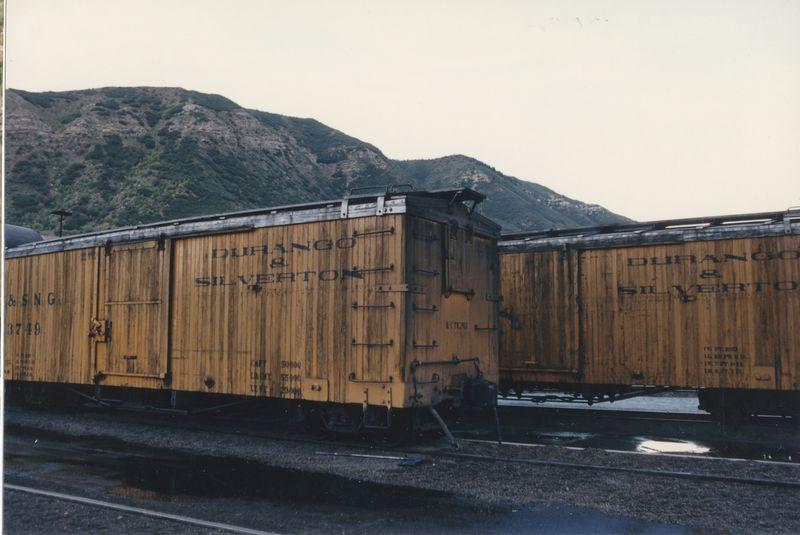 Durango&Silverton_RR-04