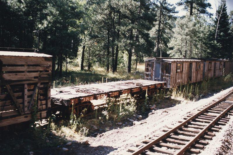 Durango&Silverton_RR-17