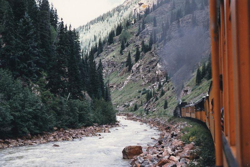 Durango&Silverton_RR-35