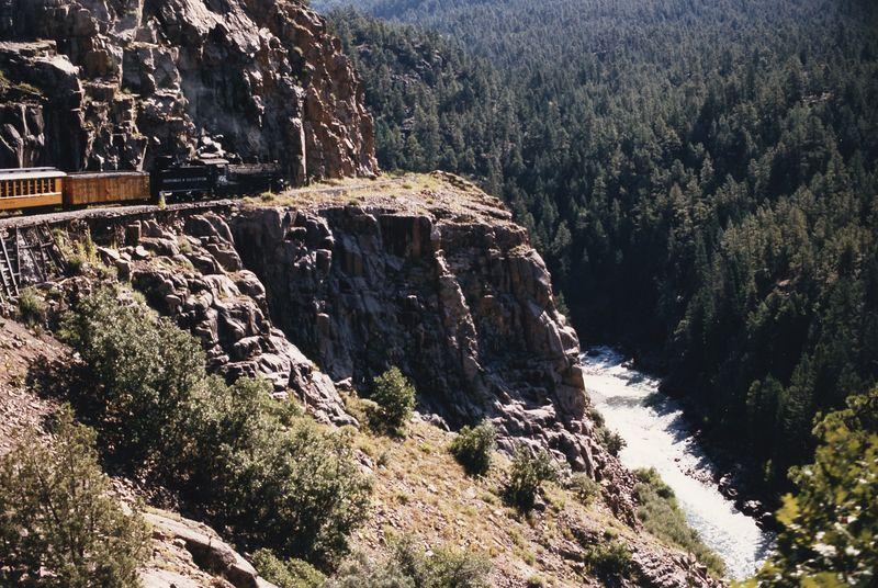 Durango&Silverton_RR-13