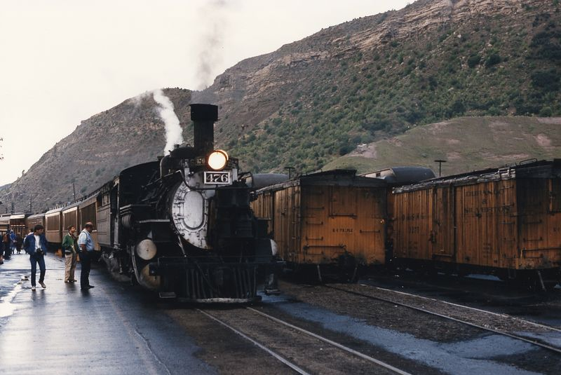 Durango&Silverton_RR-01