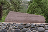 Spirit of Colorado Mountain Railroading