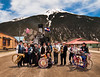 Silverton Brass Band