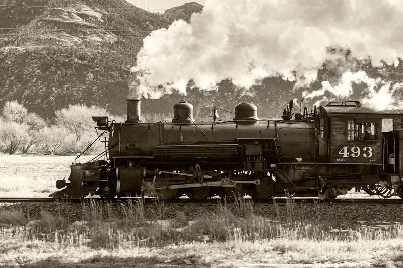 493 (1902) Hermosa Valley morning 12/26/20