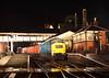 6940 at Llangollen during an EMRPS charter<br /> 8/2/214