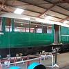 E79963 - East Anglian Railway Museum - 5 August 2018
