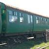 Emu E65417 - East Anglian Railway Museum - 5 August 2018