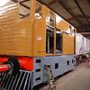 JF 4220039 - East Anglian Railway Museum - 5 August 2018