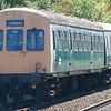 Dmu E56358 & E51213 - East Anglian Railway Museum - 5 August 2018