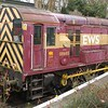 08685 - East Kent Railway - 1 April 2018