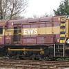 08676 Dave2 - East Kent Railway - 1 April 2018