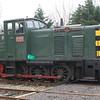 RH466616 The Buffs Royal East Kent Regiment 1572-1961 - East Kent Railway - 1 April 2018