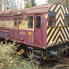 08799 - East Kent Railway - 1 April 2018