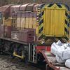 08804 -  East Kent Railway - 1 April 2018
