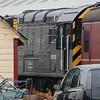 09024 - East Lancashire Railway - 18 August 2018