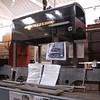 Nipper replica - Bury Museum, East Lancashire Railway - 18 August 2018