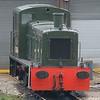 D2062 - East Lancashire Railway - 18 August 2018
