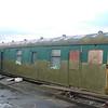 S68010 9010 - Eden Valley Railway - 25 November 2012