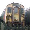 Emu Unit 2311 (61805, 70607, 70539 & 61804) - Eden Valley Railway - 25 November 2012