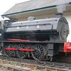 VF 5309 2235/72 No.72 - Elsecar Heritage Railway - 14 June 2014