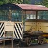 Wkm 10645 DB 965949 DX 68005 - Elsecar Heritage Railway - 14 June 2014