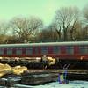 25562 Mk1 SK -  Elsecar Heritage Railway 11.02.12  Chris Weeks