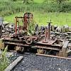 10225 Lister 4wPM - Embsay & Bolton Abbey Railway 18.07.12