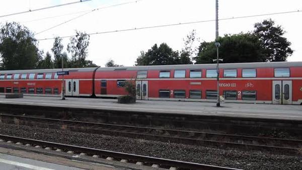 2013-08-30, Emmerich (D)
