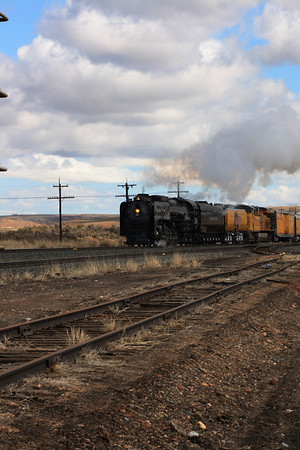 Engine 844