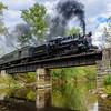 Everett Railroad
