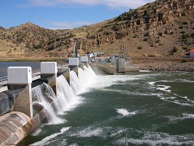 2005-09-15 10:44:57 Broadwater Dam