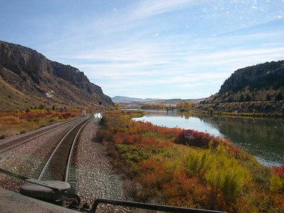 2005-10-14 13:42:24 Lombard, Montana