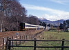 April 10th, Blair Atholl